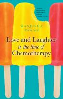 Love and Laughter in the Time of Chemotherapy