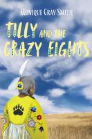 Tilly and the Crazy Eights