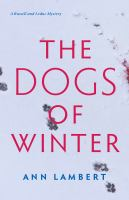 Image: The Dogs of Winter