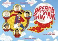 Dreams in Thin Air