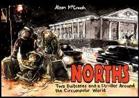 Norths