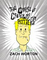 The Curse of Charley Butters