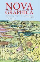 Nova graphica : a graphic anthology of Nova Scotia history