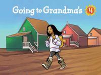 Going to Grandma's