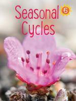 Seasonal Cycles