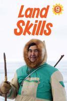 Land Skills