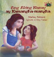 Ang Aking Nanay Ay Kamangha-mangha [Tagalog]