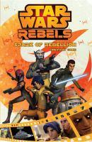 Spark of Rebellion