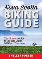 Nova Scotia Biking Guide