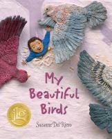 My Beautiful Birds