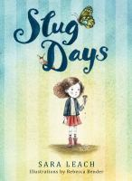 Slug Days