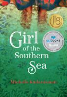 Image: Girl of the Southern Sea