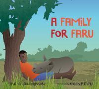 A Family for Faru