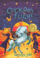 Cuckoo's Flight