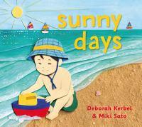 Sunny dayspages cm