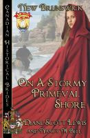 On A Stormy Primeval Shore