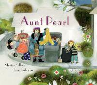 Aunt Pearl