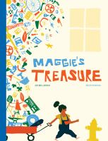 Maggie's Treasure
