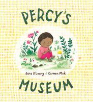 Percy's Museum