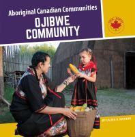 Ojibwe Community
