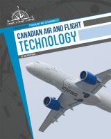 Canadian Air and Flight Technology
