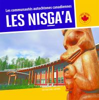 Les Nisga'a