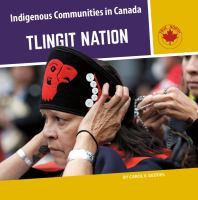 Tlingit