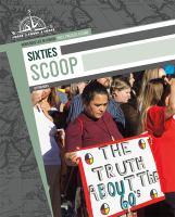 Sixties Scoop