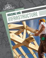 Housing and Infrastructure