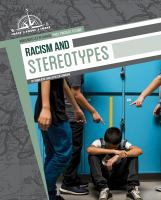 Racism and Stereotypes