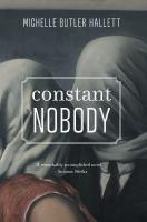 Constant Nobody