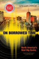Image: On Borrowed Time