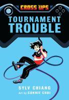 Tournament Trouble