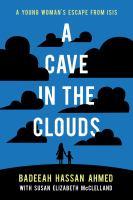 A Cave in the Clouds