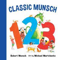 Classic Munsch 123