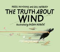The Truth About the Wind