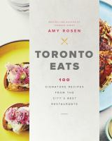 Toronto Eats