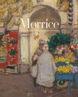 Image: Morrice