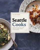 Seattle Cooks