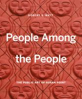 People Among the People