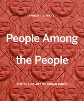 People Among the People