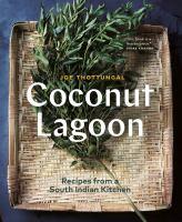 Image: Coconut Lagoon