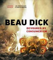 Beau Dick