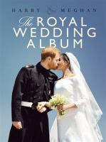 The Royal Wedding Album
