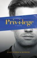 Privilege/
