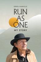 Run as One