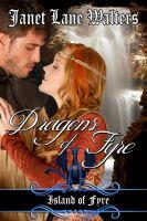 Dragons of Fyre