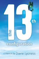 The 13th Configuration