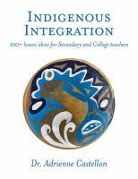 Indigenous Integration