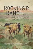 Rocking P Ranch